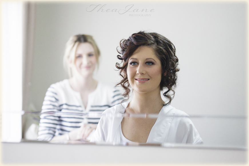 Your wedding day - Thea Jane Photography (1)
